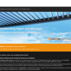 Website_Alverne