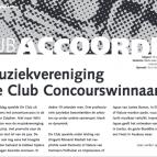 Clubaccoorden 2015 3