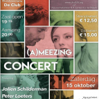 Clubaccoorden September 2016 by Karin van der Velden issuu