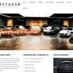 Firstgear Cars   Exclusieve autodealer van luxe occasions