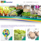 Formital   Design   Technology   Your Product Our Passion   Formital