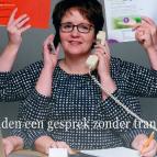 Het StreekMagazine Januari Februari 2016 by Het StreekMagazine issuu