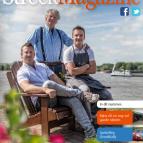 Het StreekMagazine Juli Augustus 2016 by Het StreekMagazine issuu