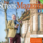 Het StreekMagazine Maart April 2016 by Het StreekMagazine issuu