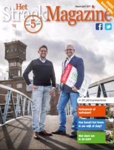 het-streekmagazine-maart-april-2017-by-het-streekmagazine-issuu