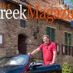 Het StreekMagazine Mei Juni 2016 by Het StreekMagazine issuu