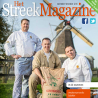 Het StreekMagazine November Dec. 2015 by Het StreekMagazine issuu
