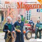 het-streekmagazine-november-dec-2016-by-het-streekmagazine-issuu
