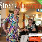 Het StreekMagazine Sept. Oktober 2015 by Het StreekMagazine issuu