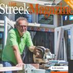 Het StreekMagazine Sept. Oktober 2016 by Het StreekMagazine issuu