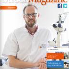 Het Streekmagazine Magazine van de Liemers en Achterhoek