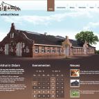 Website Markthal Didam