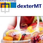 webteksten dexterMT