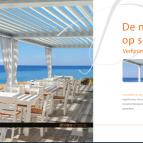 ISSUU   Brochure biosshade 2014 by Karin van der Velden