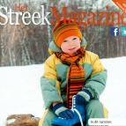 ISSUU Het StreekMagazine Januari Februari 2015 by Het StreekMagazine