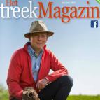 ISSUU Het StreekMagazine Mei Juni 2015 by Het StreekMagazine