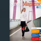 ISSUU Het StreekMagazine september oktober 2014 by Het StreekMagazine