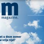 ISSUU   Nr 2 mmagazine losse pag by Karin van der Velden