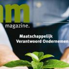 ISSUU   Nr 3 mmagazine losse paginas by Karin van der Velden