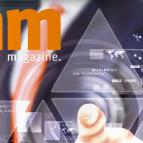 ISSUU   Nr 6 mmagazinelr by Karin van der Velden