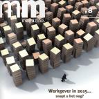 ISSUU   Nr 8 mmagazine per pagina  1  by Karin van der Velden