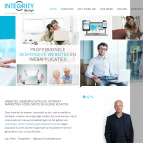 Integrity Design   websites en marketing in Gelderland  Achterhoek