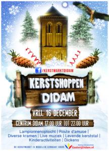 kerstshoppen-didam-2016-correcte-versie