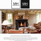 MH Interieurdesign   Marian Hettelaar