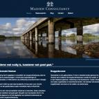 Madsen Consultancy