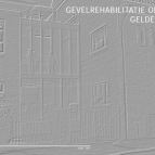 Omroep Gelderland   Google Drive