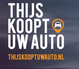 Thijs Koopt Uw Auto Auto verkopen en taxatie