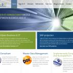 Website Triple-B-IT