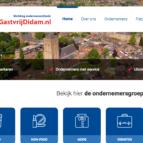 website-gastvrij-didam