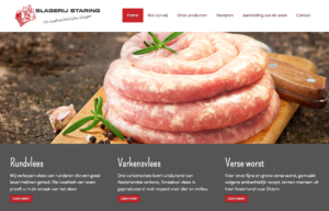 www-slagerijstaring-nl